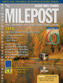 The Milepost (2008, 60th Edition)